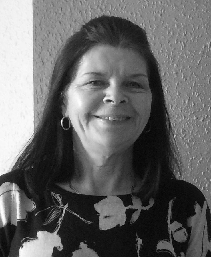 Ann Grady