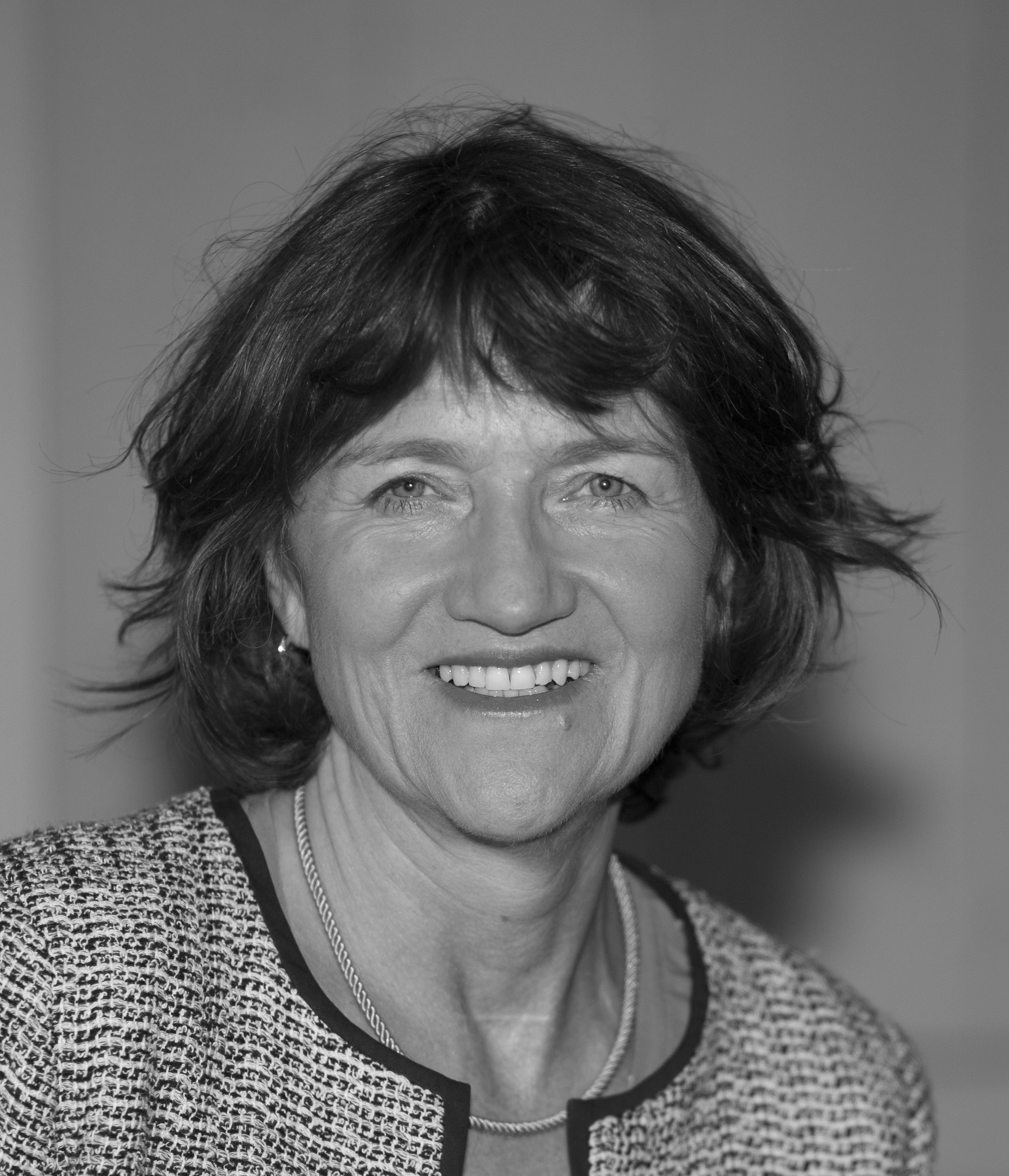 Ann Kenrick
