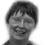 Ann Marie Rasmussen Headshot