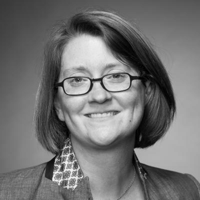 Ann Nadeau