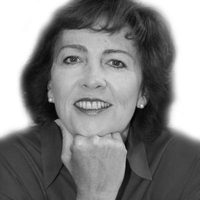 Ann Ormsby