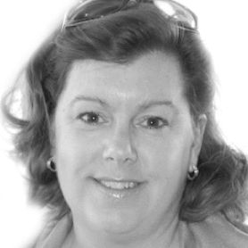 Ann Skeet Headshot
