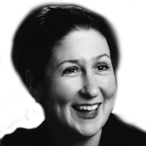 Ann V. Klotz