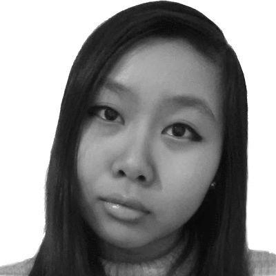 Ann Yip