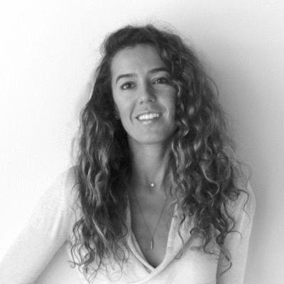 Anna Akbari, Ph.D.