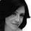 Anna Damergis-Sinopoli Headshot
