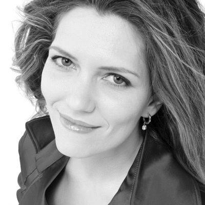 Anna Kunnecke