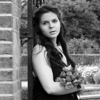 Anna Lorena
