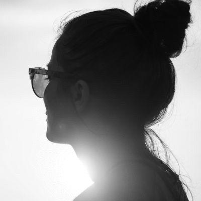Anna Lorenz Headshot