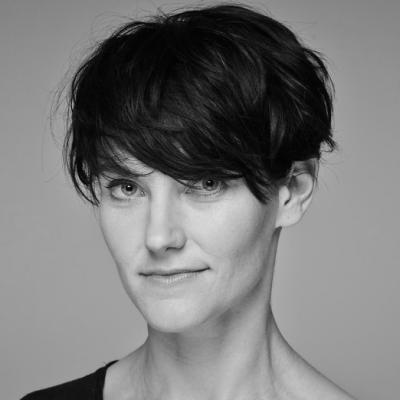 Anna Martine