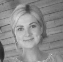 Anna O'Doherty