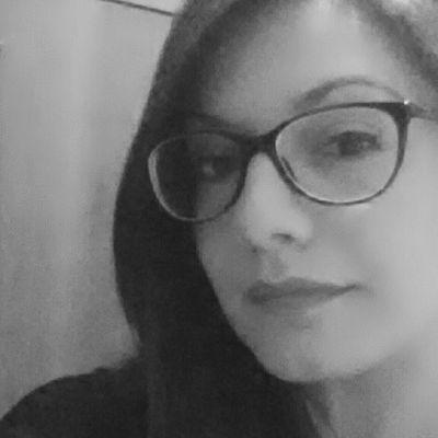 Anna Rita Leonardi Headshot