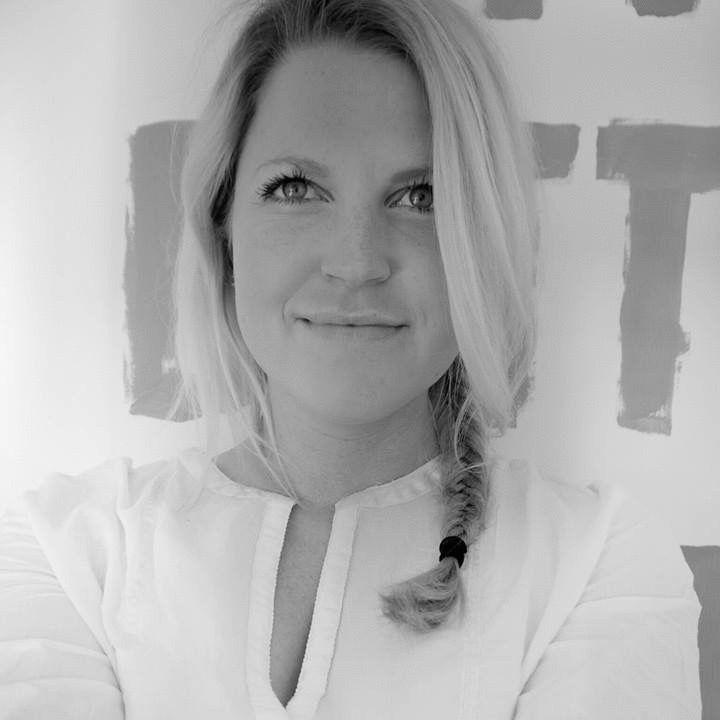 Anna Schütt