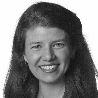 Dr. Anna Sher Simon
