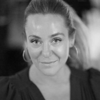 Annabel Rivkin