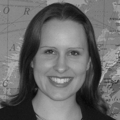 Anna-Joy Rickard