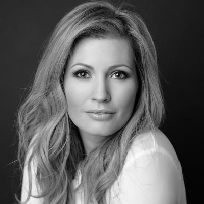 Anna-Mieke Anderson