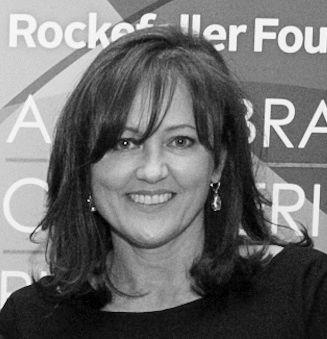 Anne Aslett