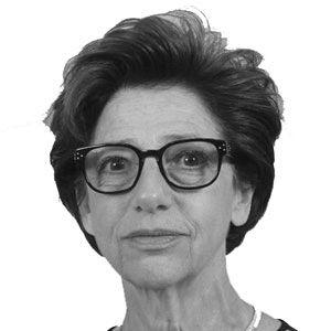 Anne Binder