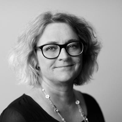Anne H. Steffensen