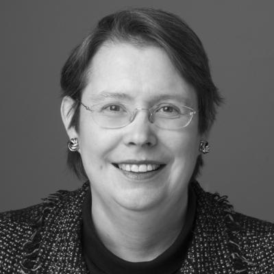 Anne Heal