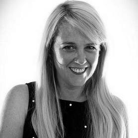 Anne Josephson