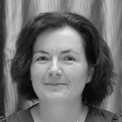 Anne Marie Neatham