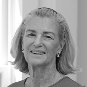 Anne Mimi Sammis