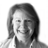 Anne Spear
