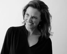 Anne-Claire Berg