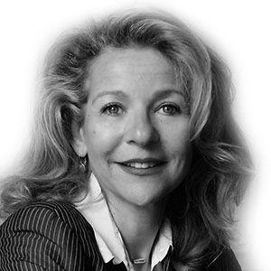 Anne-Claire Joseph