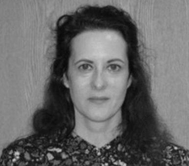 Anne-Marie Cockburn