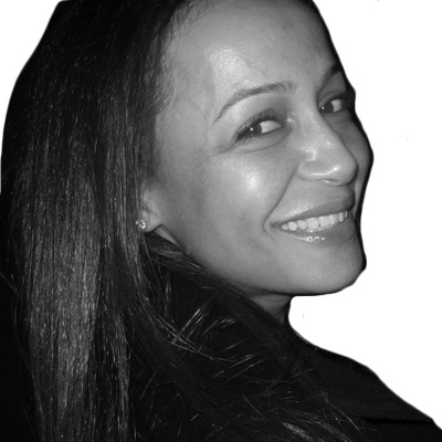 Anne-Marie Makhulu