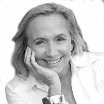 Annette Bonnier