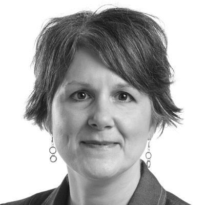 Annette Maggi