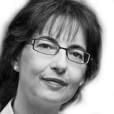 Annette Poizner