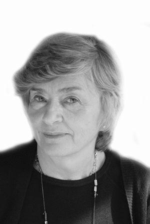 Annick Galbiati