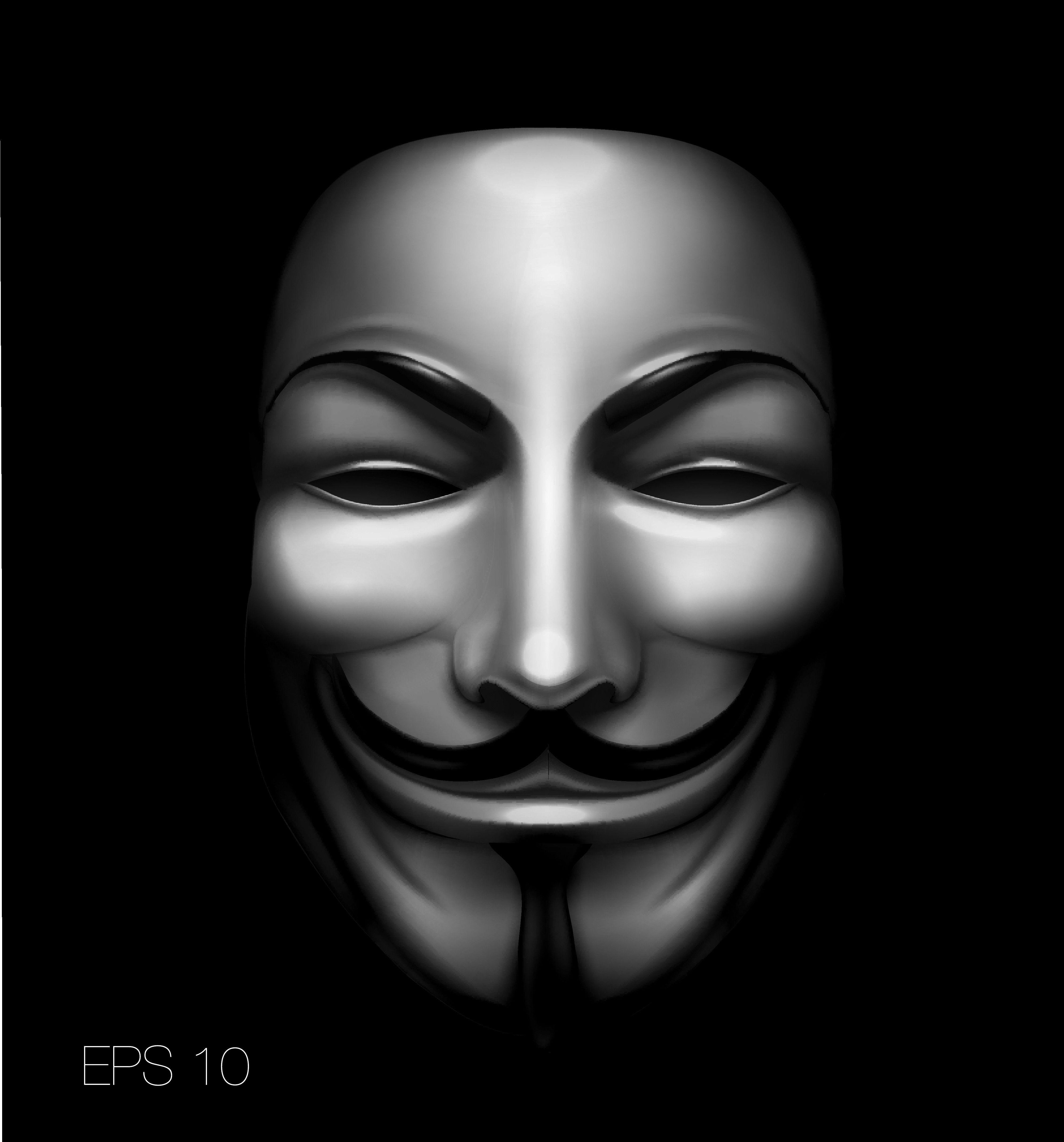 Anonymous UK Member
