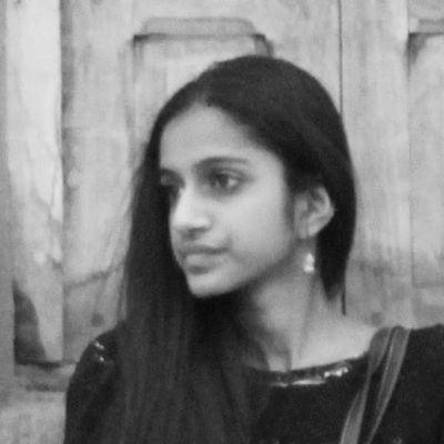 Anshula Varma