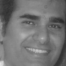 Anshuman Rawat Headshot