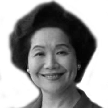 Anson Chan Headshot