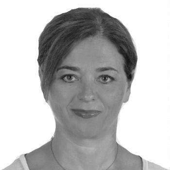 Άντα Ευαγγέλου