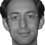 Anthony Kaufman Headshot