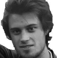 Antoine Hudry