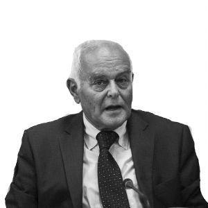 Antonis Manitakis