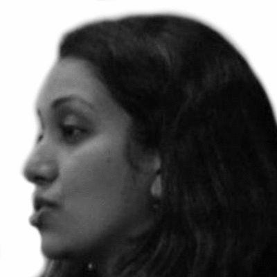Anuradha K. Herath