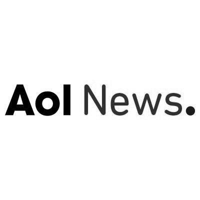 AOLニュース Headshot