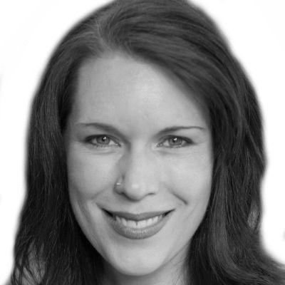 April Pedersen