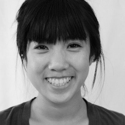 April Zhu