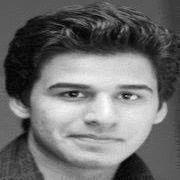 Aqib Masood Malik Headshot